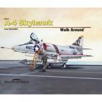 65041-A-4-Skyhawk-WA-(Hard-promo)