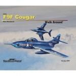 65068-F9F-Cougar-WA-(HC-Promo)
