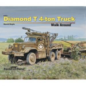 67031-Diamond-T-WA-(HC-promo)