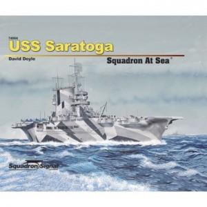 74004-USS-Saratoga-SAS-(Hard-promo)