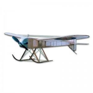 Aerial Target Plan2