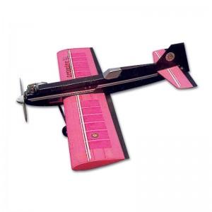 Aeromite Plan1