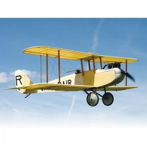 """AIR-1 42"""" Plan342"""