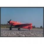 """Aichi A6M-1 Nanzan 34.75"""" Plan427"""
