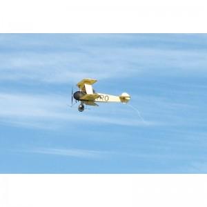 """AVRO ARROWSCOUT 36"""" Plan364"""