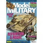 Cover-MMI-086