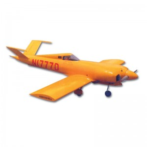 Davis DA-9 Plan48