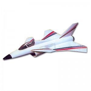 EFA Euro Fighter Plan55