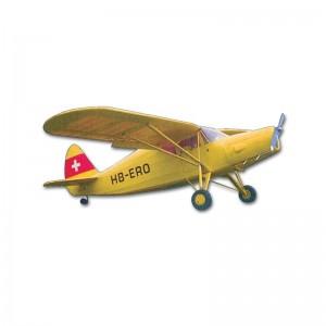 FAIRCHILD F24 RANGER Plan253