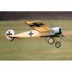 """Fokker Eindecker 280 36"""" Plan393"""