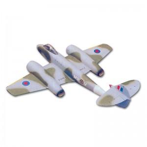 Gloster Meteor Mk.4 Plan79