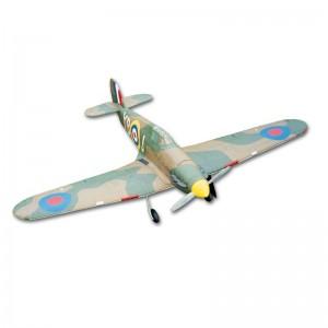 Hawker Hurricane Mk1 Plan90