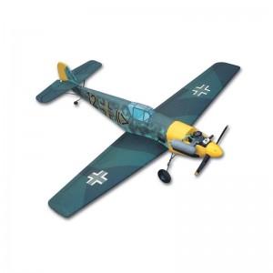 """Messerschmitt Me 109E 43"""" Plan371"""