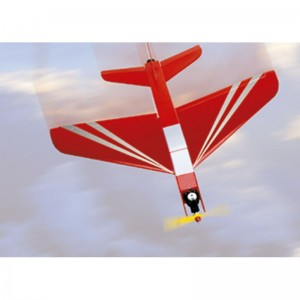 Micro Hawk Plan MF3
