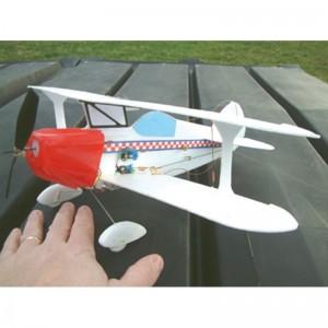Micro Pitts Plan MF130
