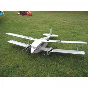 DH Dragon Plan MF142