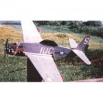 Ebearnezer Plan MF153