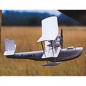 Breuget 530 Plan MF29