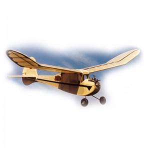 Bulldozer Plan MF36
