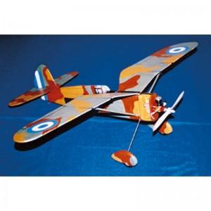 PZL P24 Plan MF40