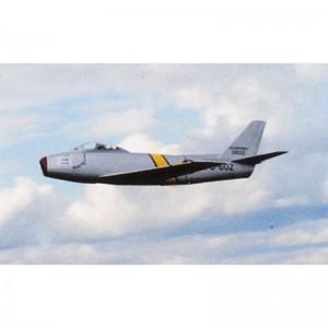 F-86 Sabre MF45