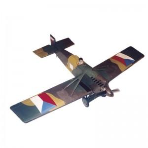 Avia BH-3 MF75