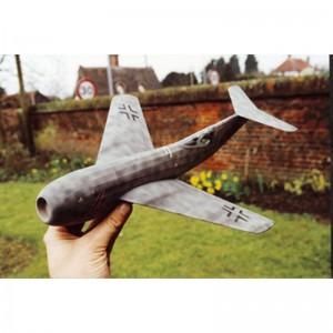 Me1106 Plan MF97