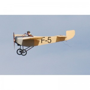 "PONNIER 1913 RACER 50"" Plan384"