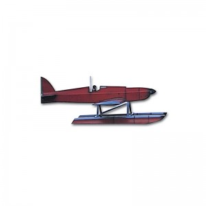Sea Hawk Plan184