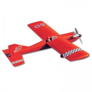 Skybird 40 Plan174
