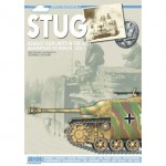 STUG_front_cover