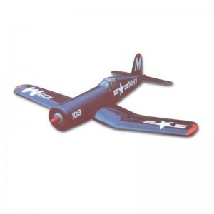 Vought F4U Corsair Plan210