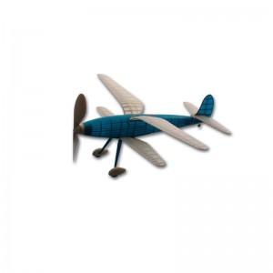 """Wasp 36"""" Plan228"""