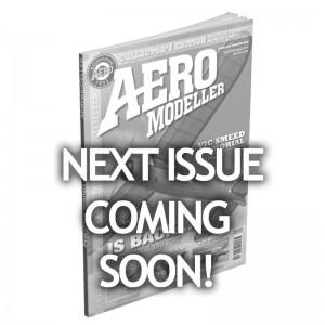 coming-soon-mag