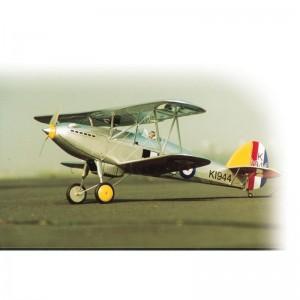"""Hawker Fury Mk.1 36"""" Plan414"""