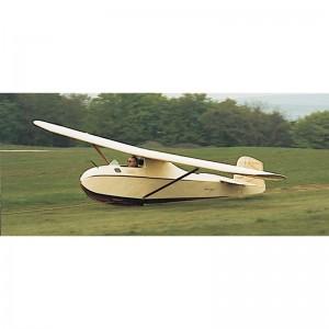 Hutter H-17 Plan81