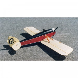 Hummingbird Plan MF37