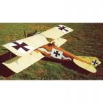 ALBATROS C.III 1/5 Plan322