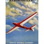 AM194703-04