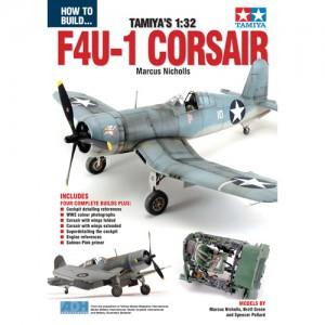 Corsair-Book-Cover