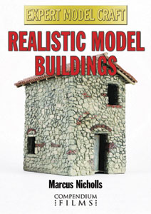 Real-Buildngs-cover