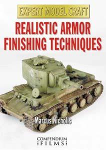 Realistic-Armor