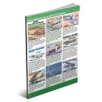 Book Catalogue (.pdf file)