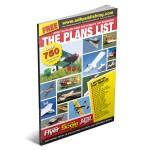 Plans Catalogue (.pdf file)