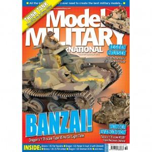 Cover-MMI-089