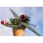 heinkel-162-mf290