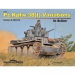 12052-PzKpfw38(t)-IA-(SC-promo)
