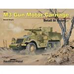 39002-M3-Gun-Motor-DIA-(SC-promo)