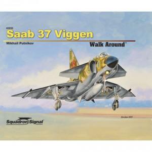 65055-Viggen-WA-(HC-promo)