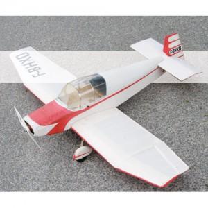 jodel-MF88